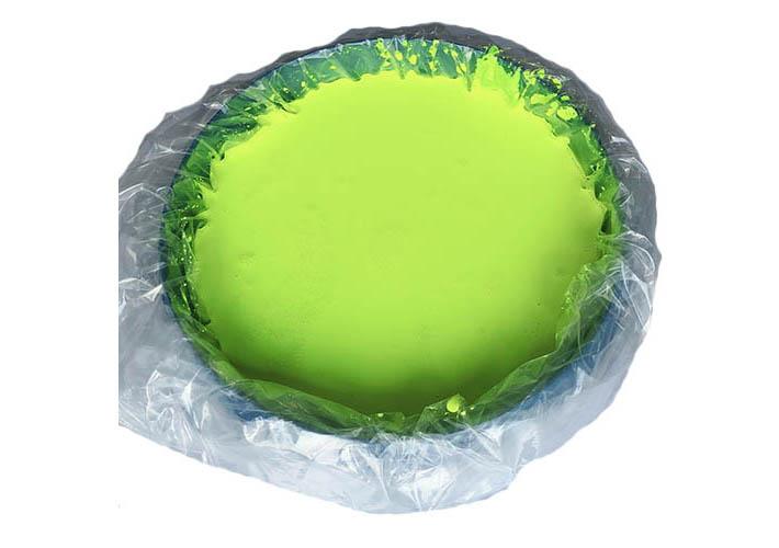 荧光柠檬黄GC-003
