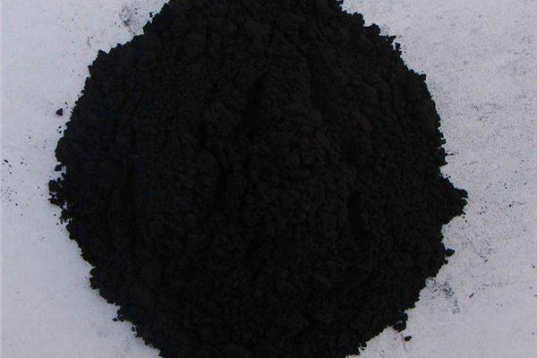 高色素碳黑300